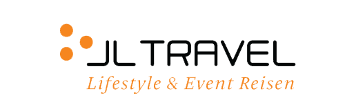 JL Travel Logo Transparent2