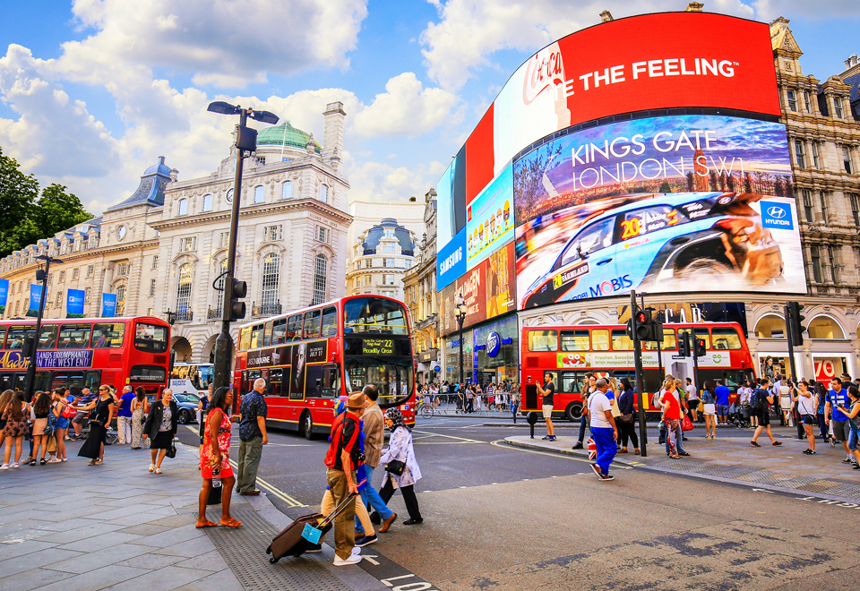 London_Piccadilly_Circus