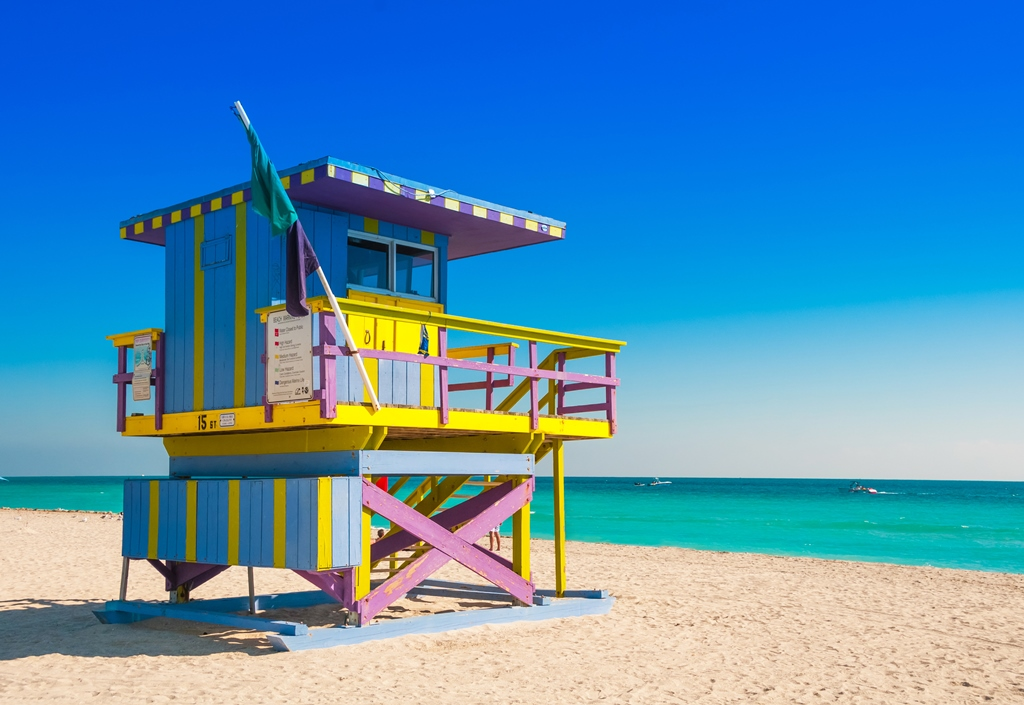 Miami_South_Beach