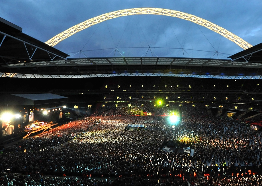 Wembley_Stadium_Concert